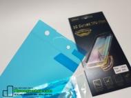 Dán dẻo trong suốt VMax cho Sony XA1